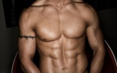 Your Guide To Workout Nutrition And Supplementation