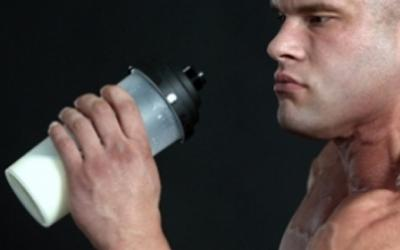 Supplement Timing For Maximum Muscle And Performance
