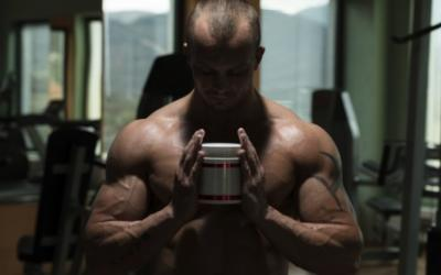 Prioritize Your Supplement Purchases