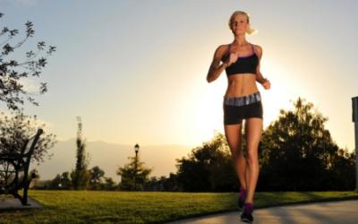 10 Supplements That Can Boost Athletic Performance