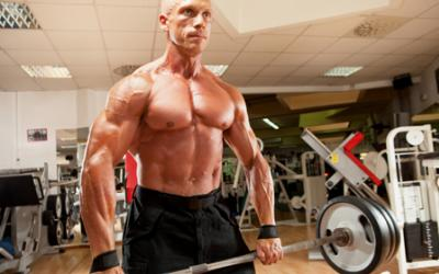 Supplements To Grow On: What To Take And When
