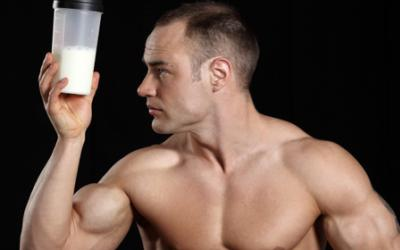 How Important Is Supplementation For Fitness?