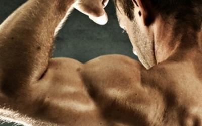 13 Teen Muscle Building Mistakes