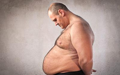 Don't Get Fat! 25 Nutrition & Exercise Tips