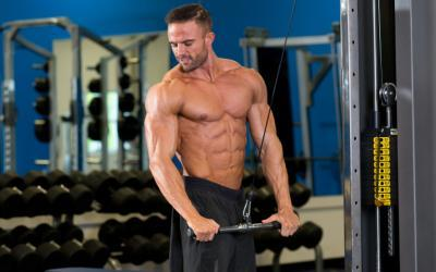 6 Things About Fat Loss You Don't Want to Hear