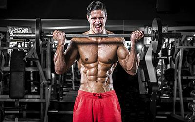 12 Bodybuilding Lies That Won't Die