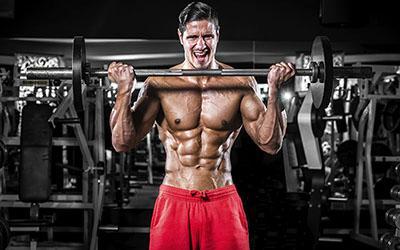12 Bodybuilding Lies That Won't Die