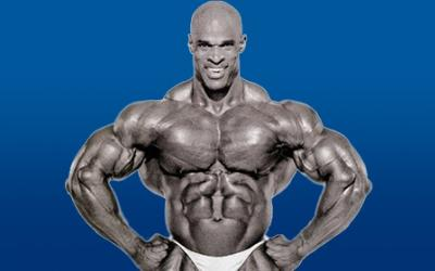Who Is The Greatest Mr. Olympia Of All Time?