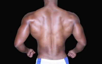 Top 10 Exercises For Back Training: Who's Number 1? Deadlifts Or Pull-Ups?