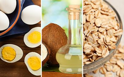 Top 10 Testosterone-Boosting Foods