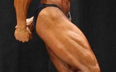 The Top 5 Exercises For Increasing Quads Mass