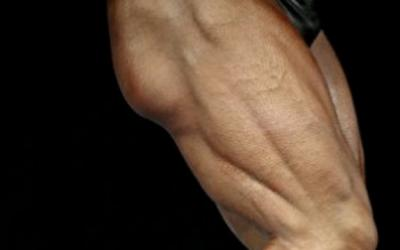 The Top 5 Exercises For Increasing Hamstrings Mass