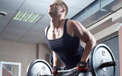 Are You Using These in Your Workouts? If Not, You Should Be!