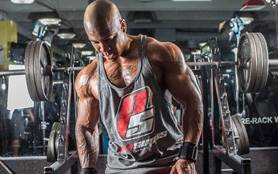 8 Hypertrophy Lessons from a Veteran Lifter