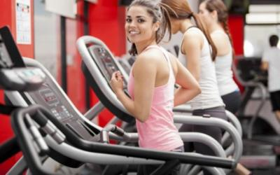 Can Women Lose Weight Without Exercise?