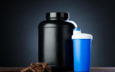 Whey Protein: The Most Frequently Asked Questions