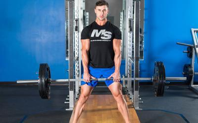Why Bodyweight to Strength Ratios are Dumb