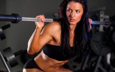 Myths & Facts About Testosterone And Females