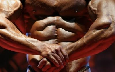 Workout Nutrition And Hormonal Manipulation