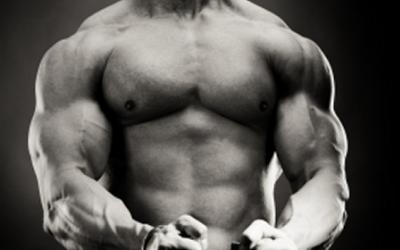 The Zig Zag Bulking Approach