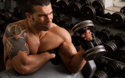 Expert Guide: Carbohydrate Supplements