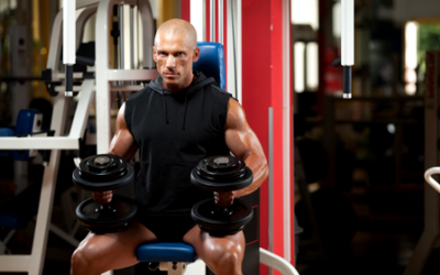 Expert Guide: Creatine Supplements