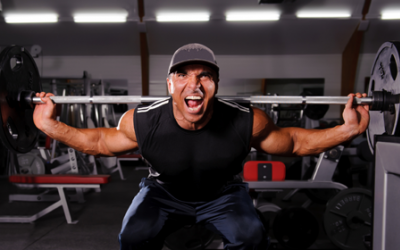 Expert Guide: Pre-Workout Supplements