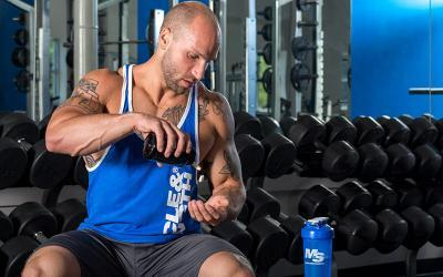 Testosterone Booster Guide: Ingredient Profiles, Dosages & Information