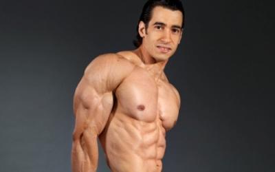 Francisco Montealegre
