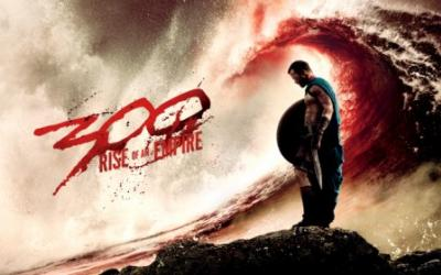 300 Workout: The Rise Of A New You!