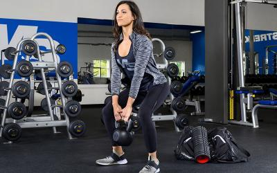 Workouts for women free womens workouts muscle strength