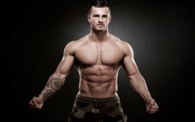 963 Workout System For Muscle Size And Strength
