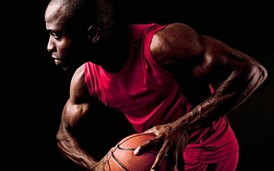 Basketball Performance Workout: Building A Better Baller