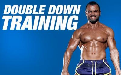 Double Down Training