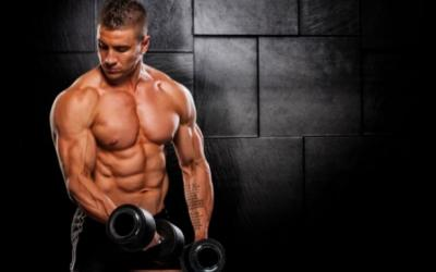 Giant Set Workouts For Hypertrophy