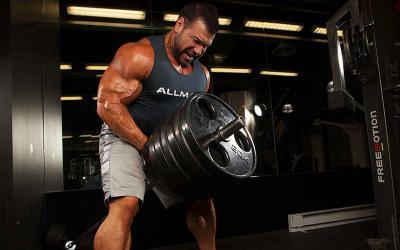 strength workouts 5x5 powerlifting fullbody  more