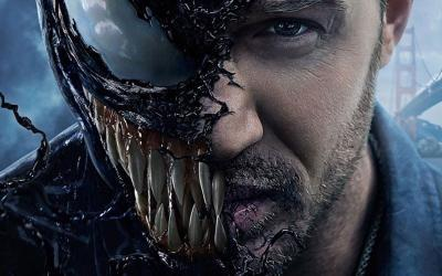 Tom Hardy Inspired Workout: Train Like Venom