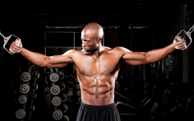 2 Day Intense Fat Loss & Muscle Tone Workout