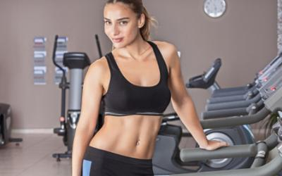 Three Muscle Toning Arm Workouts For Women