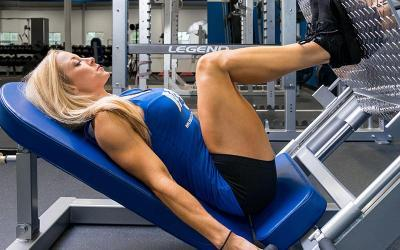 workouts for women 100 free womens workouts  muscle