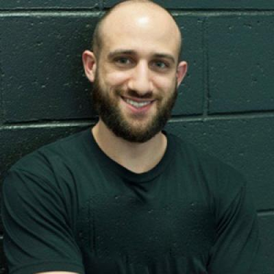 Mike Sirani
