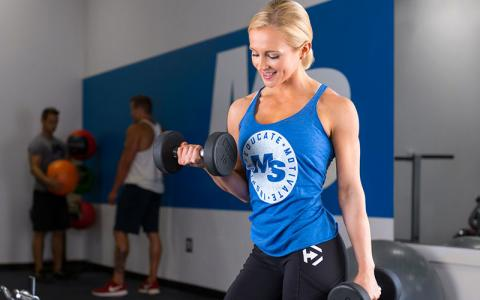 6 Most Frequently Asked Women's Health & Fitness Questions Answered