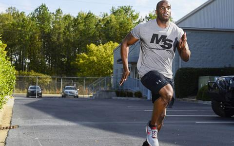 Injury Prevention 101: 3 Ways to Prevent a Knee Injury