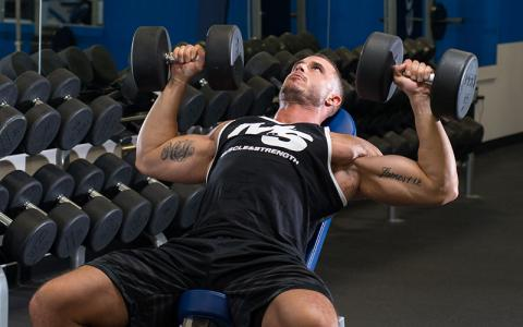 The Ultimate Guide to Building a Massive Chest