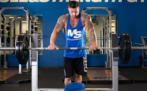 Bench Press Calculator Calculate Your 1 Rep Max 1rm