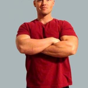 Brandon Hahn