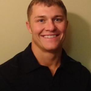 Bryant Travis