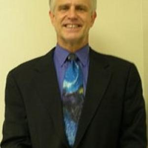 Daniel Madock