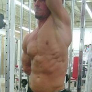Jason Slepica