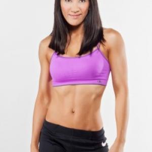 Kim Brenton